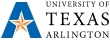 Best Nursing Schools in Texas - University of Texas Arlington