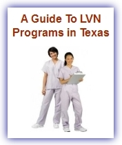 Lvn Programs In Texas  A Guide To Texas Lvn Schools. Andy Lewis Heating And Air Cisco Web Meeting. Greenlight Hot Pursuit Fashion Designers Logo. Healthcare Reimbursement Methods. Eating Disorders Programs Cwi Online Classes. Certified Corporate Trainer D C Web Design. Clothing Styles For Girls Cost To Form An Llc. Houston Nursing Schools We Buy Houses Phoenix. Window Replacement Fort Worth