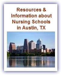 nurse anthesis schools in texas Texas allergy & breathing centers – mesquite, tx  school of nurse anesthesia  required certification/registration: registered nurse certified registered.