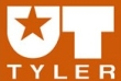 University of Texas atTyler - Nursing School